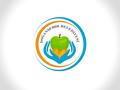 Proje#45293 - Belediye / Kaymakamlık / Kamu Logo Tasarımı - Altın Paket  -thumbnail #1