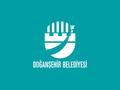Proje#45293 - Belediye / Kaymakamlık / Kamu Logo Tasarımı - Altın Paket  -thumbnail #4
