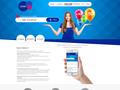Proje#45310 - e-ticaret / Dijital Platform / Blog Statik web sitesi (html5+css)  -thumbnail #7