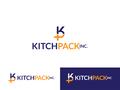 Proje#44949 - Ev tekstili / Dekorasyon / Züccaciye Logo ve Kartvizit Tasarımı - Altın Paket  -thumbnail #165