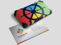 Proje#45516 - Danışmanlık, Eğitim Logo ve Kartvizit  Tasarımı - Ekonomik Paket  -thumbnail #32