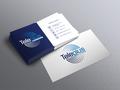 Proje#45758 - Elektronik Logo ve Kartvizit  Tasarımı - Ekonomik Paket  -thumbnail #7