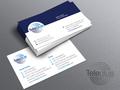 Proje#45758 - Elektronik Logo ve Kartvizit  Tasarımı - Ekonomik Paket  -thumbnail #13