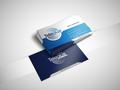 Proje#45758 - Elektronik Logo ve Kartvizit  Tasarımı - Ekonomik Paket  -thumbnail #17
