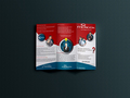 Proje#45840 - İnsan Kaynakları Tanıtım Paketi  -thumbnail #9
