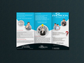 Proje#45840 - İnsan Kaynakları Tanıtım Paketi  -thumbnail #10