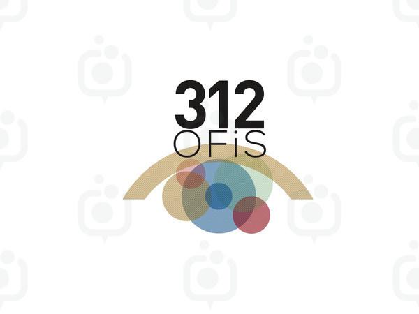 Dc97f847e8f6a0a51f97e27074ecff48