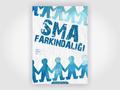 Proje#45863 - Dernek / Vakıf Afiş - Poster Tasarımı  -thumbnail #2
