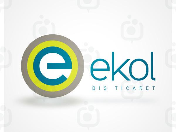 Ekol1