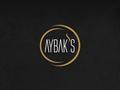Proje#45278 - Diğer Logo Tasarımı - Altın Paket  -thumbnail #58