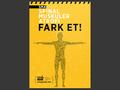 Proje#45863 - Dernek / Vakıf Afiş - poster  -thumbnail #7