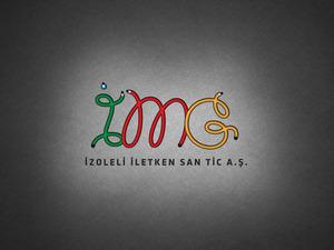 Img iletken logo