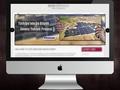 Proje#46512 - Üretim / Endüstriyel Ürünler İnternet Banner Tasarımı  -thumbnail #1