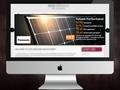 Proje#46512 - Üretim / Endüstriyel Ürünler İnternet Banner Tasarımı  -thumbnail #3