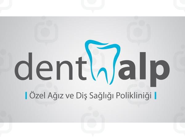 Dentalp