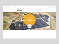 Proje#46512 - Üretim / Endüstriyel Ürünler İnternet Banner Tasarımı  -thumbnail #5