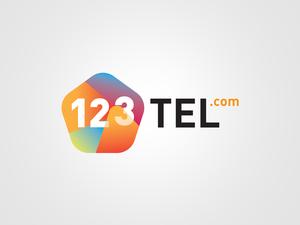 Proje#46370 - e-ticaret / Dijital Platform / Blog, Mağazacılık / AVM, Elektronik Kurumsal Kimlik Tasarımı - Ekonomik Paket  #51
