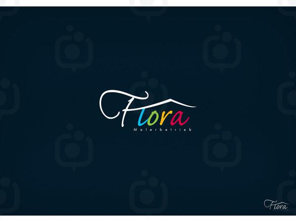Flora boya
