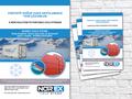 Proje#46693 - Lojistik / Taşımacılık / Nakliyat Ekspres El İlanı Tasarımı  -thumbnail #3