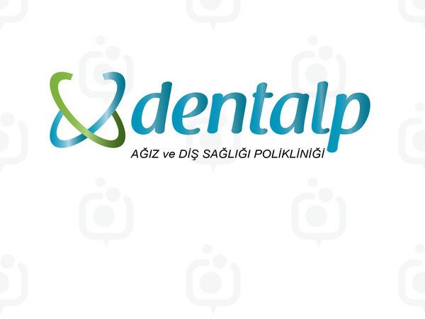 Dentalplogo