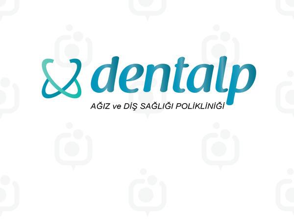 Dentalplogo2