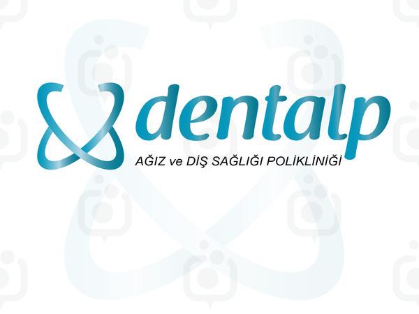 Dentalplogo4