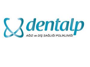 Dentalplogo5