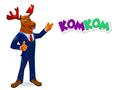 Proje#46838 - e-ticaret / Dijital Platform / Blog Logo ve Maskot Tasarımı  -thumbnail #7