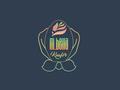 Proje#46688 - Kişisel Bakım / Kozmetik Logo ve Kartvizit Tasarımı - Avantajlı Paket  -thumbnail #58