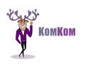 Proje#46838 - e-ticaret / Dijital Platform / Blog Logo ve Maskot Tasarımı  -thumbnail #11