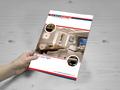 Proje#46922 - Aydınlatma Katalog  -thumbnail #43