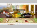 Proje#46991 - Gıda İnternet banner tasarımı  -thumbnail #15