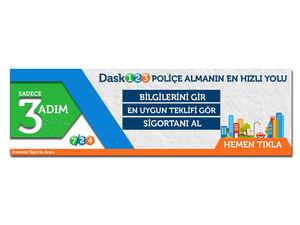 Proje#47024 - e-ticaret / Dijital Platform / Blog İnternet banner tasarımı  #11