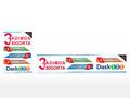 Proje#47024 - e-ticaret / Dijital Platform / Blog İnternet Banner Tasarımı  -thumbnail #18