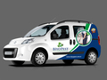 Proje#46959 - Hizmet Araç Üstü Grafik Tasarımı  -thumbnail #22