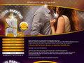 Proje#46936 - Kişisel Bakım / Kozmetik Ana Sayfa Tasarımı   -thumbnail #3