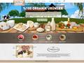 Proje#46991 - Gıda İnternet banner tasarımı  -thumbnail #22