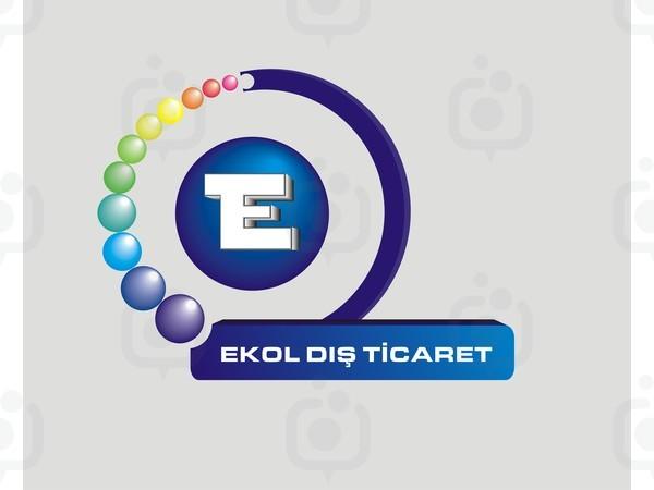 Ekollogo4