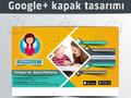 Proje#47437 - e-ticaret / Dijital Platform / Blog İnternet Banner Tasarımı  -thumbnail #12