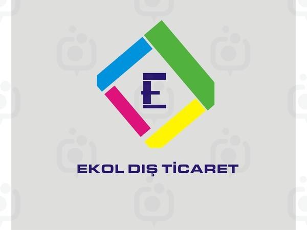 Ekol2