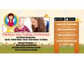 Proje#47437 - e-ticaret / Dijital Platform / Blog İnternet Banner Tasarımı  -thumbnail #17
