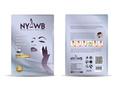 Proje#47597 - Kişisel Bakım / Kozmetik Ambalaj Üzeri Etiket Tasarımı  -thumbnail #7