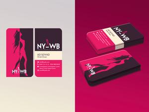 Proje#47931 - Kişisel Bakım / Kozmetik Logo ve Kartvizit  Tasarımı - Ekonomik Paket  #17