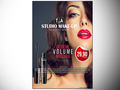 Proje#47921 - Kişisel Bakım / Kozmetik Afiş - Poster Tasarımı  -thumbnail #15
