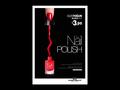 Proje#47919 - Kişisel Bakım / Kozmetik Afiş - Poster Tasarımı  -thumbnail #21
