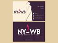 Proje#47931 - Kişisel Bakım / Kozmetik Logo ve Kartvizit  Tasarımı - Ekonomik Paket  -thumbnail #29