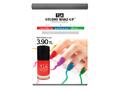 Proje#47919 - Kişisel Bakım / Kozmetik Afiş - Poster Tasarımı  -thumbnail #25