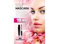 Proje#47921 - Kişisel Bakım / Kozmetik Afiş - Poster Tasarımı  -thumbnail #29