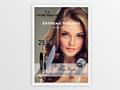 Proje#47921 - Kişisel Bakım / Kozmetik Afiş - poster  -thumbnail #30