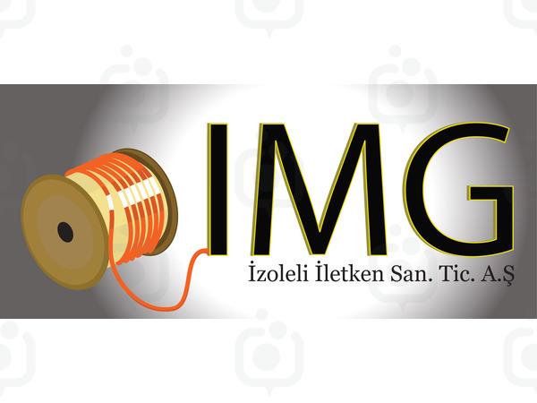 Img kablo2